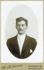 190205