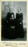 190206