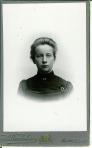 190209