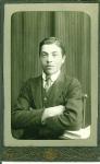 190218