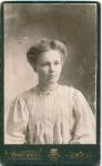 190227