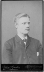 190230