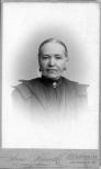 190235