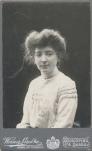 190236