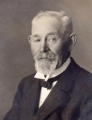 190245