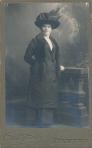 190258