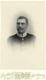 190286