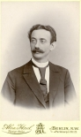 190291