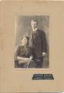 190304