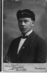 190309