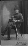 190310