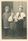 190316