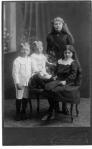 190339