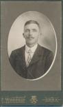 190364