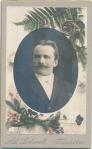 190372