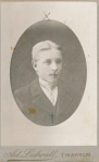 190376