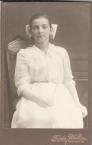 190381