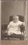 190386