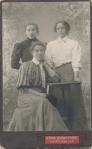 190392