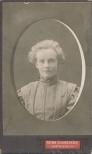190394