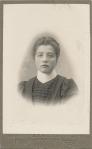 190395