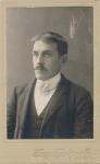 190396