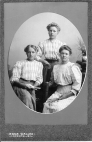 190397