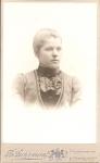 190501