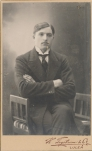 190506