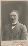 190510