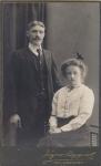 190512