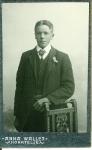 190527