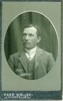 190529