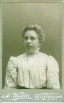 190532