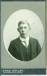 190535