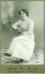 190541