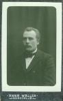 190569
