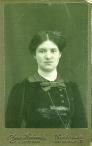 190577