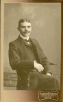 190580