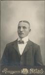 190594