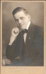 190609