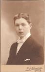 190610