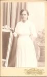 190611