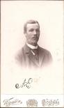 190614