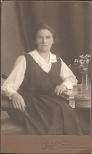 190620