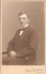 190631