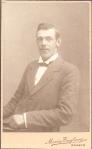 190634