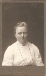 190729