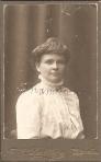 190732