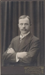 190746